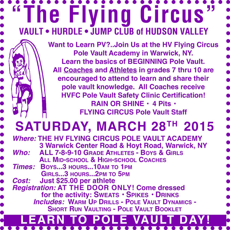 Flying-Circus_Layout-1-2